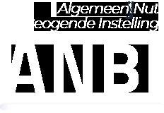 anbi-logo-wit2.png